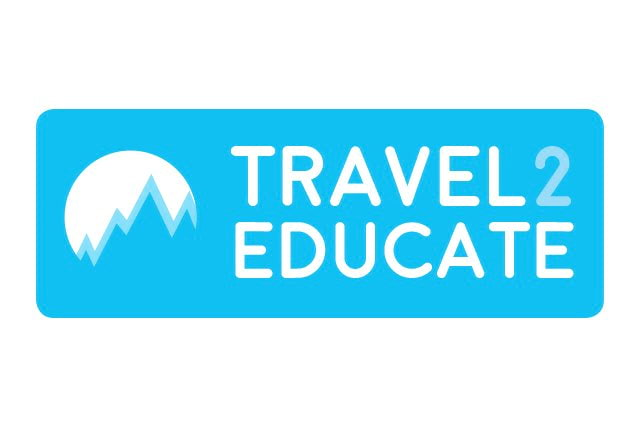 Travel 2 Educate